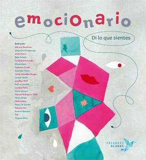 Meditacion - Magazine cover